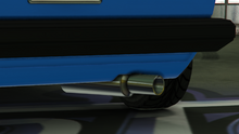 Club-GTAO-Exhausts-ChromePerformanceExhaust.png
