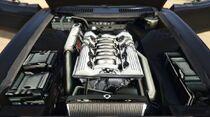 Dukes-GTAV-Engine