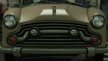 Dynasty-GTAO-ClassicBullet.png