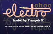 ElectroChoc-GTAIV-Billboard