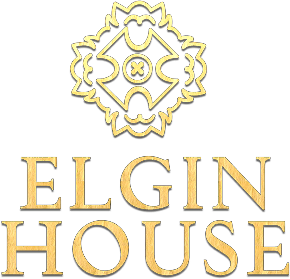 Elgin House