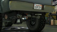 Everon-GTAO-Exhausts-AngledDualExhaust.png