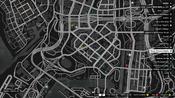 ExoticExports-GTAO-DavisMegaMallCarpark-Map.png