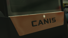 Freecrawler-GTAO-CanisPlate.png