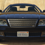 Fusilade-GTAV-Frontview.png