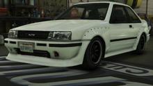 Futo-GTAO-Bumpers-RetroRacerKit.png