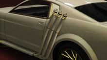 FutureShockDominator-GTAO-TripleRearExhausts.png