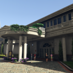 GWCandGolfingSociety-GTAV-Entrance.png
