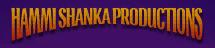 Hammi Shanka Productions
