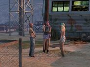 Hippie-GTAV-FemaleHippies