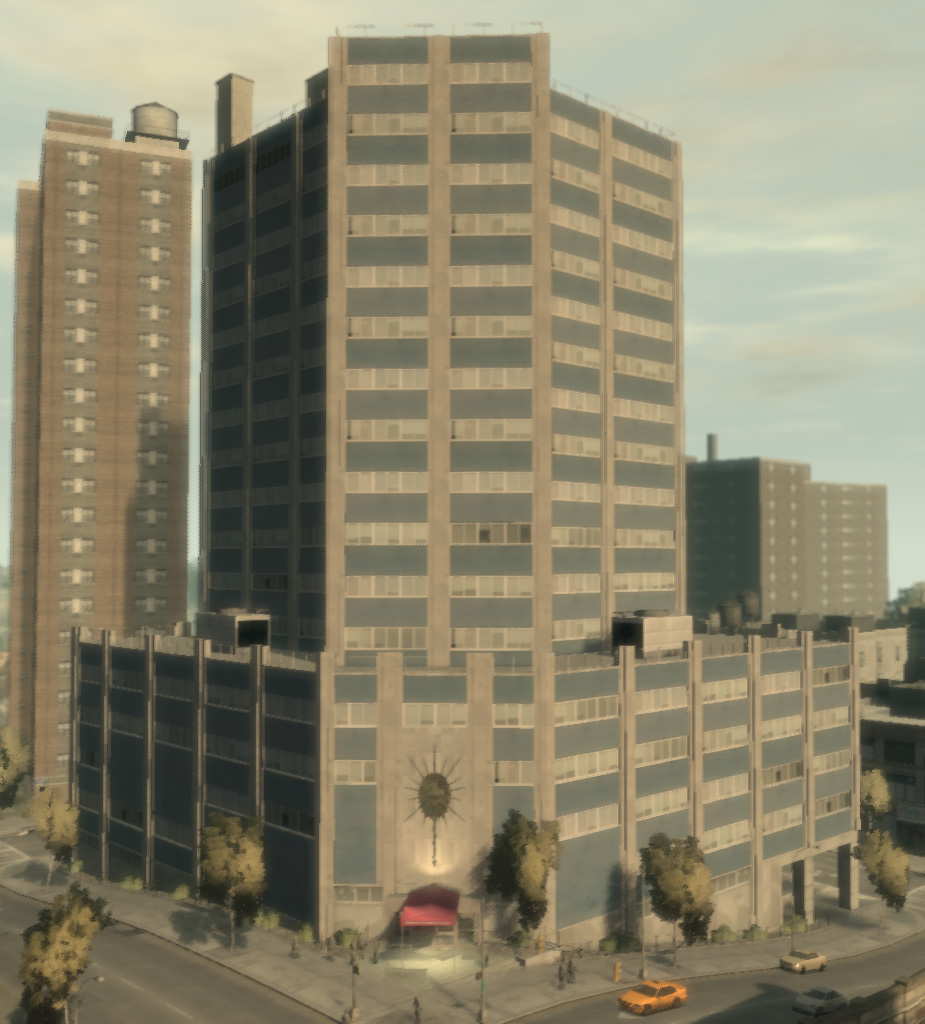 HollandHospitalCenter-GTA4-exterior.jpg