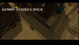 KennyStrikesBack-GTACW-SS0