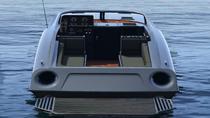Longfin-GTAO-Rear