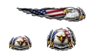 MobileOperationsCenter-GTAO-EagleClawLivery.png