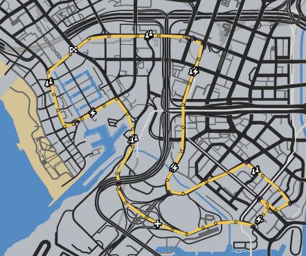 Monaco Grand Prix GTA ed GTAO Verified Map.png