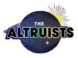 Altruist Cult