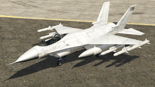 P996LAZER-GTAV-front.png