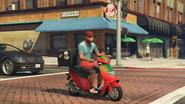 PizzaThis...-GTAO-DeliveryFaggioSport