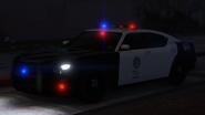 PoliceCruiser2-GTAV-front-Lights