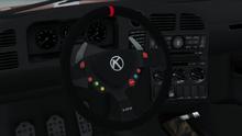 Previon-GTAO-SteeringWheels-RallyClubman.png