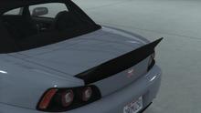 RT3000-GTAO-Spoilers-SecondaryDucktailSpoiler.png