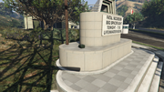 RampedUp-GTAO-Location2.png