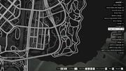 RampedUp-GTAO-Map10.png