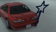 Remus-GTAO-Exhausts-ShakotanSuperstarExhaust.png