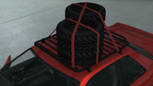 Remus-GTAO-Roofs-PackingRubber.png