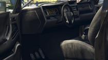 Sadler-GTAV-Inside
