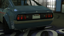 Savestra-GTAO-StockExhaust.png