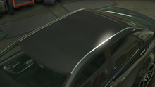 SchafterV12-GTAO-Roofs-CarbonRoof.png
