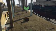 Sightseer-GTAO-PackageLocation31.png