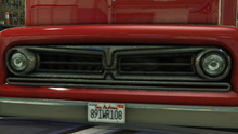 Slamtruck-GTAO-Grilles-StockGrille.png