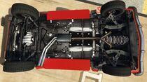 Slamvan-GTAV-Underside