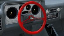 SlamvanCustom-GTAO-SteeringWheels-Greaser.png