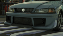 SultanClassic-GTAO-FrontBumpers-GTMK2Bumper.png