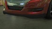 Surge-GTAO-Bumpers-StockFrontBumper.png