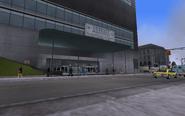 SweeneyGeneralHospital-GTAIII-Front