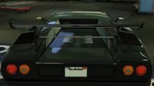 Torero-GTAO-HighDownforceSpoiler.png