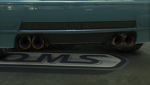Zion-GTAO-Exhausts-DualExitExhaust.png
