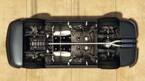 190z-GTAO-Underside