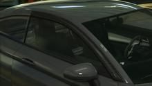 8FDrafter-GTAO-CarbonWindDeflector.png