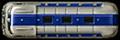 Bus-GTA2-Larabie