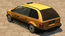 Cabby-GTAIV-RearQuarter