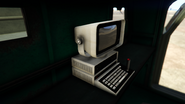 Chernobog-GTAO-OnboardComputer