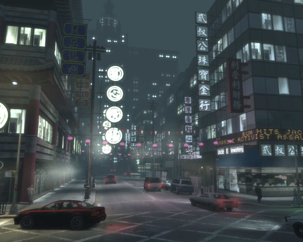 Chinatown-GTA4-westwards.jpg