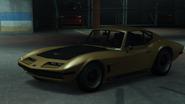 CoquetteClassic-GTAO-front-T0FF33