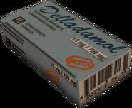 Delladamol-GTAO-Pack