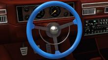 FactionCustom-GTAO-SteeringWheels-Cruzer.png